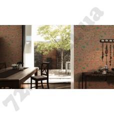 Интерьер Essentials Артикул 319422 интерьер 3