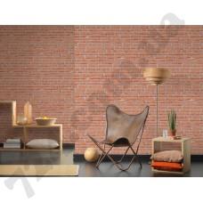 Интерьер Essentials Артикул 319432 интерьер 1