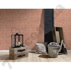 Интерьер Essentials Артикул 319432 интерьер 2