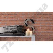 Интерьер Essentials Артикул 319432 интерьер 3