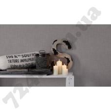 Интерьер Essentials Артикул 280381 интерьер 2
