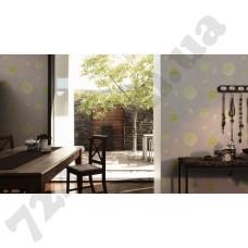 Интерьер Essentials Артикул 305363 интерьер 4