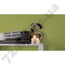 Интерьер Essentials Артикул 305374 интерьер 3