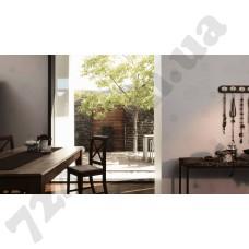 Интерьер Essentials Артикул 305361 интерьер 3
