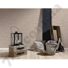 Интерьер Essentials Артикул 319333 интерьер 1