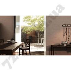 Интерьер Essentials Артикул 319333 интерьер 3