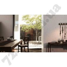 Интерьер Essentials Артикул 781420 интерьер 3
