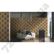 Интерьер Nobile Артикул 959814 интерьер 4