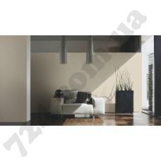 Интерьер Nobile Артикул 958624 интерьер 4