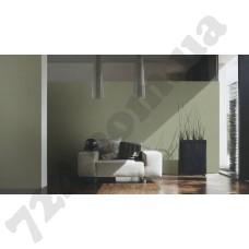 Интерьер Nobile Артикул 958622 интерьер 4