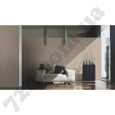 Интерьер Nobile Артикул 958623 интерьер 4