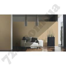 Интерьер Nobile Артикул 958621 интерьер 4