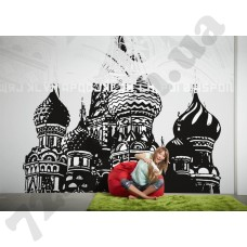 Интерьер City Артикул 032080 интерьер 4