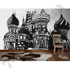 Интерьер City Артикул 032080 интерьер 5