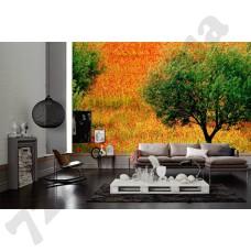 Интерьер Nature Артикул 036530 интерьер 6