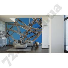 Интерьер Nature Артикул 037060 интерьер 2