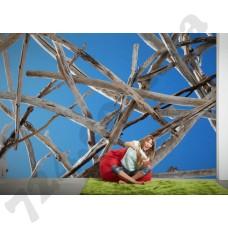 Интерьер Nature Артикул 037060 интерьер 4