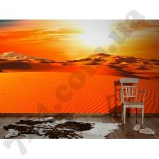 Интерьер Nature Артикул 031220 интерьер 5