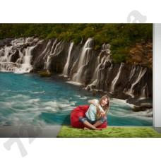 Интерьер Nature Артикул 031240 интерьер 4