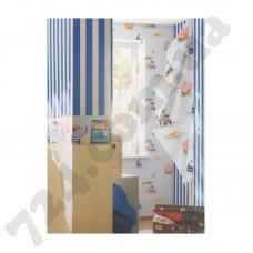 Интерьер Bambino 2013 141207