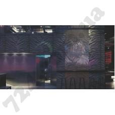 Интерьер Muralto Elite 15965