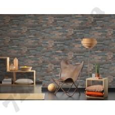 Интерьер Best of Wood&Stone 2 Артикул 355823 интерьер 2