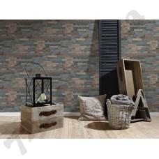 Интерьер Best of Wood&Stone 2 Артикул 355823 интерьер 3