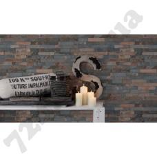 Интерьер Best of Wood&Stone 2 Артикул 355823 интерьер 4