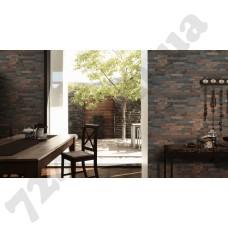 Интерьер Best of Wood&Stone 2 Артикул 355823 интерьер 5