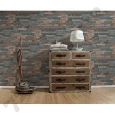 Интерьер Best of Wood&Stone 2 Артикул 355823 интерьер 9