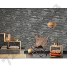 Интерьер Best of Wood&Stone 2 Артикул 355824 интерьер 1