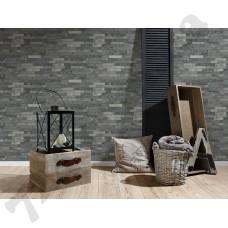 Интерьер Best of Wood&Stone 2 Артикул 355824 интерьер 2