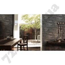 Интерьер Best of Wood&Stone 2 Артикул 355824 интерьер 4
