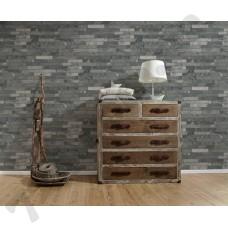 Интерьер Best of Wood&Stone 2 Артикул 355824 интерьер 8