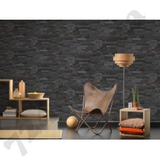 Интерьер Best of Wood&Stone 2 Артикул 355825 интерьер 2
