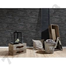 Интерьер Best of Wood&Stone 2 Артикул 355825 интерьер 3
