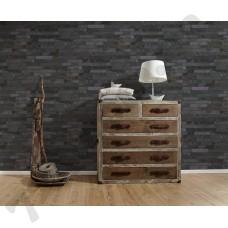 Интерьер Best of Wood&Stone 2 Артикул 355825 интерьер 9