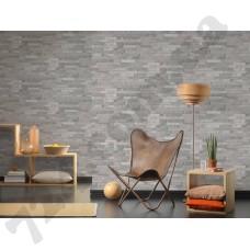 Интерьер Best of Wood&Stone 2 Артикул 355821 интерьер 1