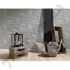 Интерьер Best of Wood&Stone 2 Артикул 355821 интерьер 2