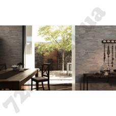 Интерьер Best of Wood&Stone 2 Артикул 355821 интерьер 4