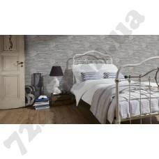 Интерьер Best of Wood&Stone 2 Артикул 355821 интерьер 5