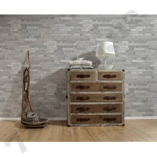 Интерьер Best of Wood&Stone 2 Артикул 355821 интерьер 8