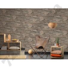 Интерьер Best of Wood&Stone 2 Артикул 355822 интерьер 1