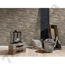 Интерьер Best of Wood&Stone 2 Артикул 355822 интерьер 2