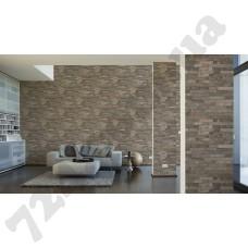 Интерьер Best of Wood&Stone 2 Артикул 355822 интерьер 6