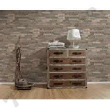 Интерьер Best of Wood&Stone 2 Артикул 355822 интерьер 8