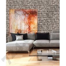 Интерьер Best of Wood&Stone 2 Артикул 319441 интерьер 1