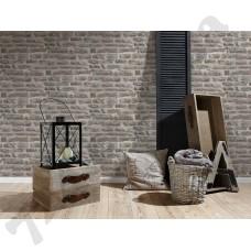 Интерьер Best of Wood&Stone 2 Артикул 319441 интерьер 4