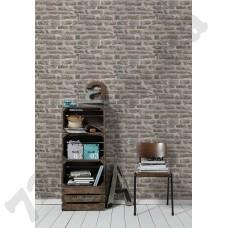 Интерьер Best of Wood&Stone 2 Артикул 319441 интерьер 9