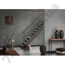 Интерьер Best of Wood&Stone 2 Артикул 319442 интерьер 1